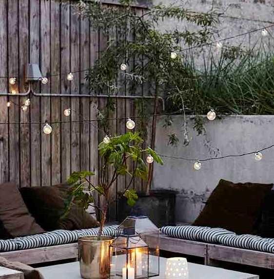 Tuin lichtjes.jpg